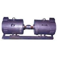 3 Phase Ac Induction Motors Manufacturer By Teerth