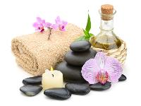 Herbal Body Care Products