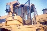 Engine Oil Filtration System EOFS-02