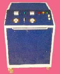 Turbine Oil Filtration System TOFS-02