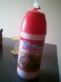 Geevit H Liquid Feed Supplement