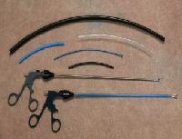 Medical Grade Polyolefin Tubing