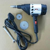 Electric Plaster Cutter ( Classic )