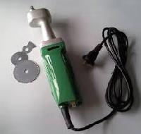 ELECTRIC PLASTER CUTTER ( IMPORTED )