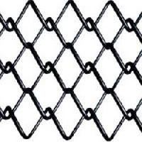 Chain Link Fence Installation Services