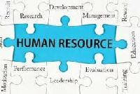 Hr Support Services
