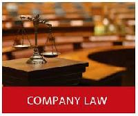 Company Law Consultancy Services