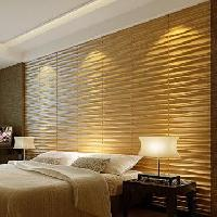 PVC Wall Panel Installation Services