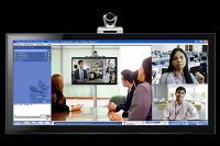 Video Conferencing Services