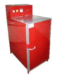 Automatic Dryer Machine