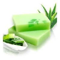 Aloe Vera Natural Soap