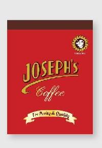 Josephs Coffee