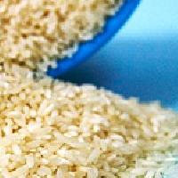 Ponni Steam Rice