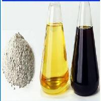 Oil Refinery Activated Bleaching Earth Powder
