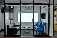 assets management services