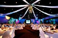 Corporate Event Management