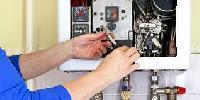 Boiler Repairing Services