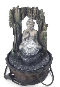 PPT-1614-16063 Decorative Fountain