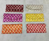 envelope clutches