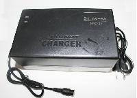 48v 5a Lithium Ion Battery Charger
