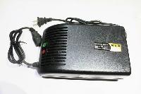60v 2a Lead Acid Battery Charger