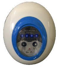 Head Light with indicator 36V