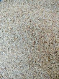 Krishna Corn Cob Absorbent Powder