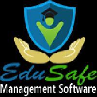 Edusafe Education Management Software