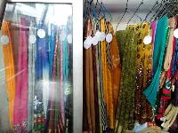 Saree Dry Cleaning Services