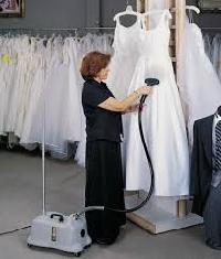 Wedding Wear Dry Cleaning Services