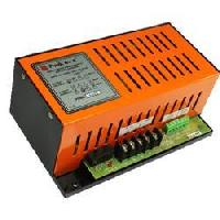 Smps Battery Chargers