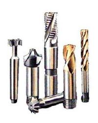 Brazed Cutters Manufacturers Suppliers Amp Exporters In India