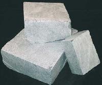 Steatite Stone