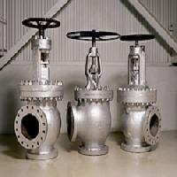 Power Boiler Parts
