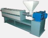 Pvc Extruder Machine - Pioneer Engg. Works.
