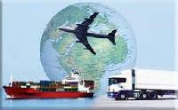 sea freight forwarder services