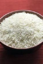 Indian Traditional Basmati Rice