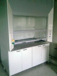 Pharmaceutical Lab Furniture