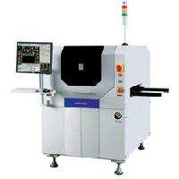 Automatic Optical Inspection Machine