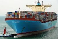 shipping logistics services