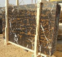 Black Marble, Gold Marble - Export International