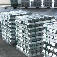 Aluminium Lm27 Casting