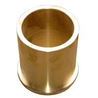 Industrial Phosphor Bronze Casting