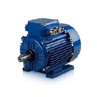Three Phase Induction Motors Manufacturers Suppliers