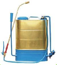 Knapsack Sprayer (skp-100)