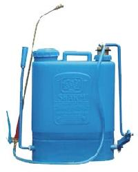 Knapsack Sprayer (skp-50)
