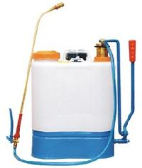Knapsack Sprayer (skp-60)