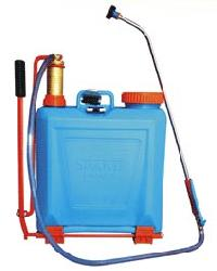 Knapsack Sprayer (skp-70)
