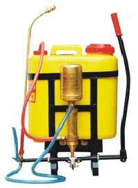Knapsack Sprayer (skp-80)