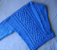 Kids Sweater (ak-ks-001)